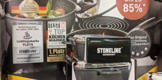 netto-stoneline-treueaktion