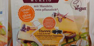 Simply V vegane Genießerscheiben: WMF Lumero Gourmet-Station und Jenga-Spiel gewinnen