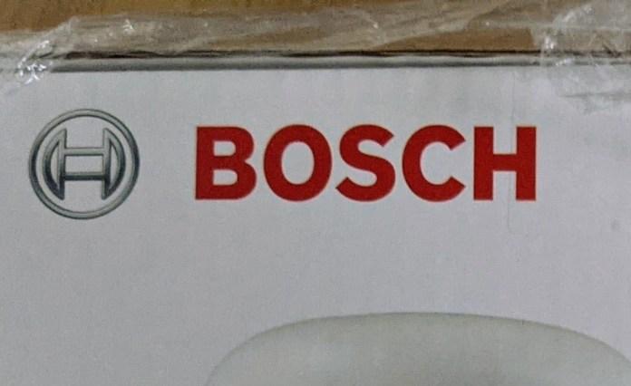 Edeke Bosch Treueaktion: Einkaufen, Punkte sammeln und gegen Prämien eintauschen