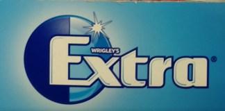 Wrigleys Extra gratis testen - Geld-zurück-Aktion