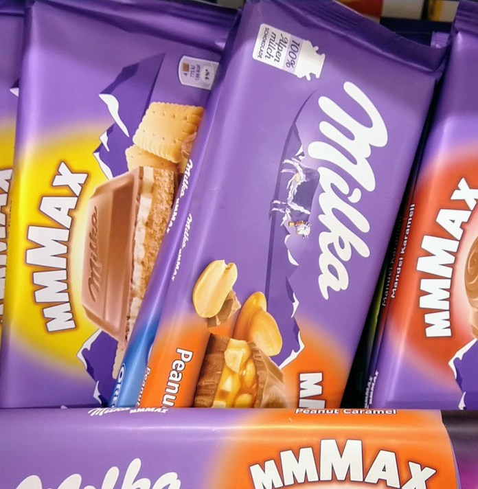 Oster-Aktion: Milka: Kaufland-Einkaufs-Gutschein bis 200 Euro gewinnen
