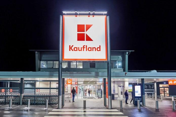 Kaufland: Backworkshop mit Kiki von Kikis Kitchen gewinnen