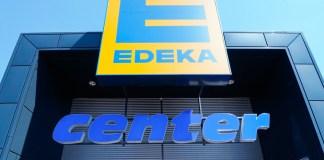 Edeka und NP Discount: Einhell Treueaktion - Punkte sammeln, Prämie günstiger erhalten