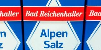 Bad Reichenhaller Tasty & friends: Kochchallenges gewinnen