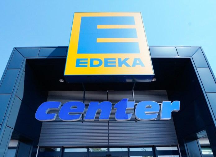 Edeka Rubbel-Los Aktion - Rabatt gewinnen. Foto: Edeka