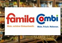 Moin Card Frühlingquiz Gewinnspiel bei Combi und Famila