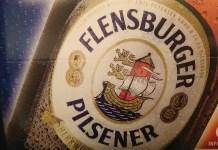 Flensburger: Flens StrandGut Gewinnspiel - Kassenbon hochladen, Wohnmobil-Urlaub gewinnen