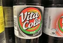 Vita Cola Gewinn-Sommer: Mini Cooper Countryman mit Dachzelt gewinnen