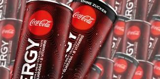 Coca-Cola Uefa Euro 2020: Code eingeben, exklusive Fußball-Preise zur EM 2021 gewinnen. Foto: Coca-Cola Germany