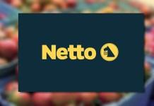 Netto Rubbellos: Tooor-Jäger Gewinnspiel