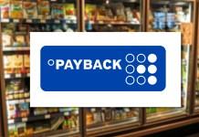 Payback Superlos - Code eingeben, Chance auf Preise sichern beim Gewinnspiel