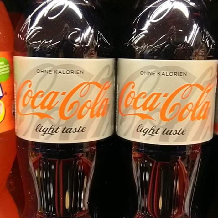 Penny und Coca-Cola: Preise zur Fußball-EM 2021 gewinnen