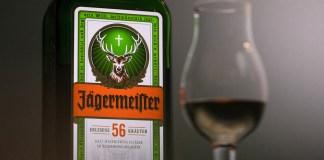 Jägermeister: Samsung-TV gewinnen. Foto: Jägermeister
