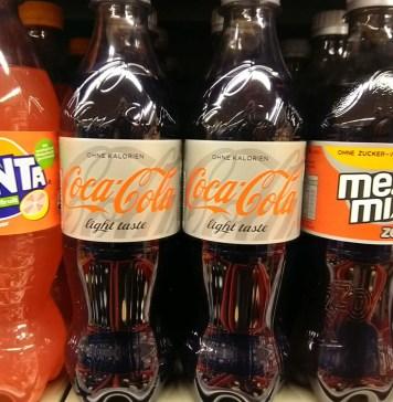 Mit Rewe und Coca-Cola Grillsets von Weber gewinnen