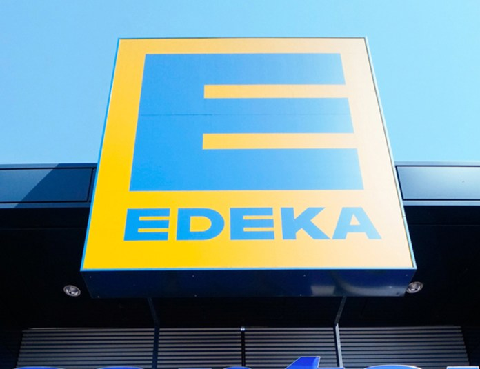 Nachhaltige Prämien: Edeka WWF Treueaktion - Punkte sammel und sparen. Foto: Edeka