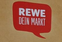 Rewe Babytime: Aktion Mensch Jahreslose und Gutscheine gewinnen - Kassenbon hochladen