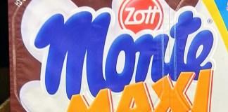Zott Monte Family Fun: Gewinnspiel - Kassenbon hochladen