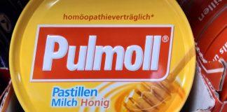 Pulmoll: Privatkonzert gewinnen
