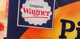 Original Wagner: Rewe Bon hochladen - Vespa Elettrica gewinnen