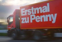 Penny Treueaktion: tierische Sammelfigur gratis je 15 Euro Einkauf. Foto: Penny