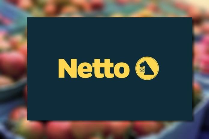 Netto Treuepunkte-Aktion: Gläser von Schott Zwiesel als Prämie