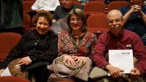 April 27th, 2015, Four, Momenta Quartet, NYC