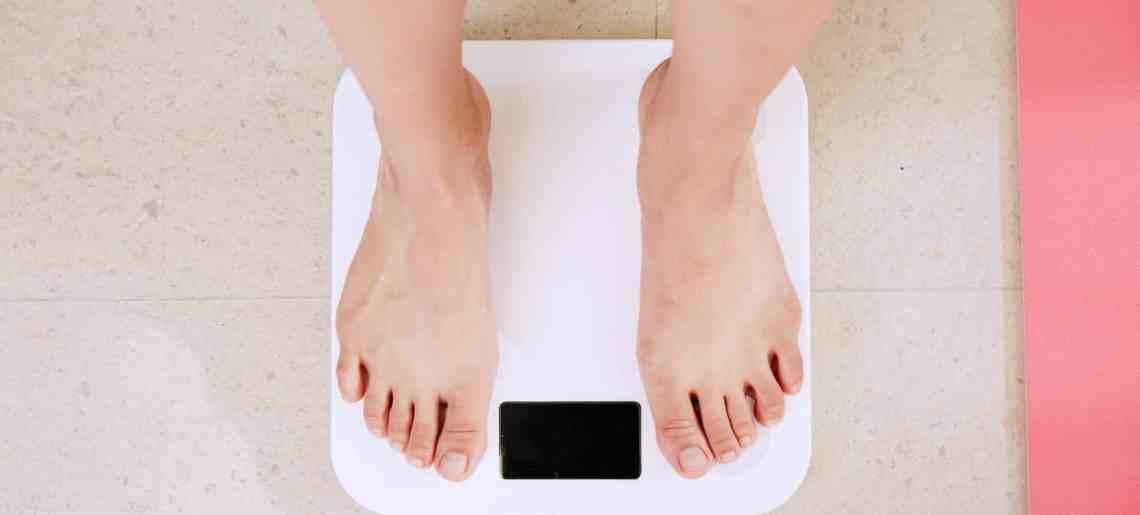 ما هو الوزن المثالي وكيف يمكن حساب مشعر كتلة الجسم BMI؟