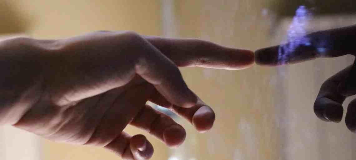 الخوف من اللمس (الهافيوفوبيا): لماذا يحدث وكيف يمكن تجاوزه