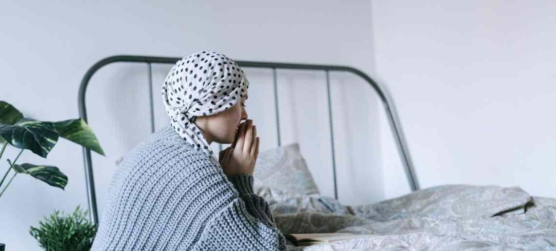 كم يعيش مريض سرطان المرارة؟ وما هي العوامل التي تؤثر على هذه المدّة وكيف يمكن إطالتها