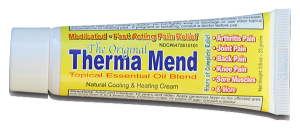 Therma Mend