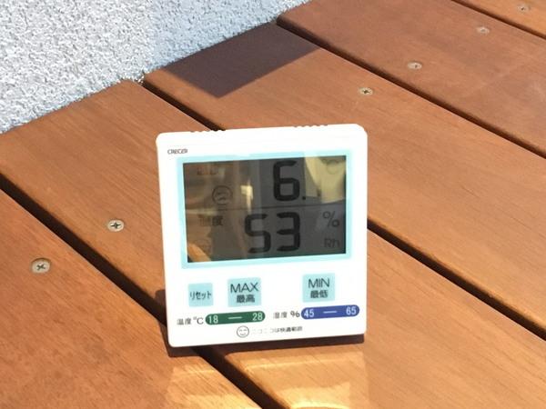 外気温.jpg