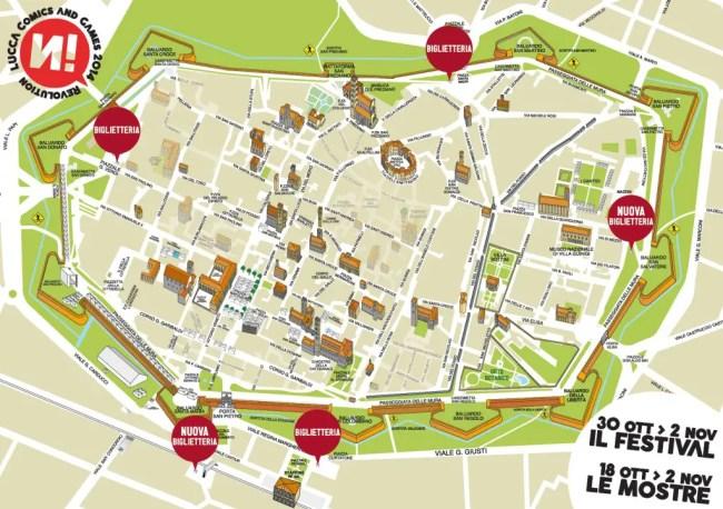 LC_G_2014_Mappa_biglietterie (1)