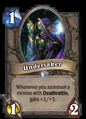 7737.Undertaker