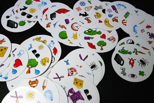 dobble.cards