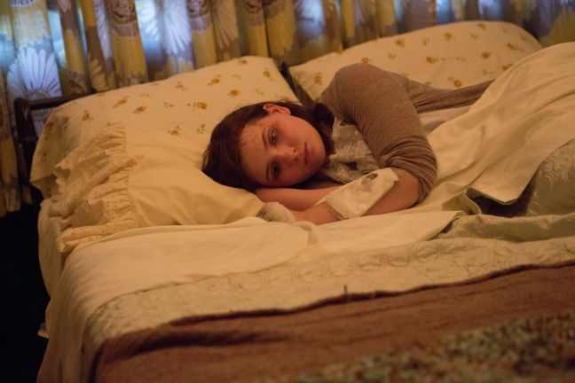 maggie-movie-images-breslin