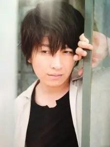 daisuke-ono