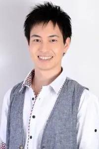 yusuke-kobayashi