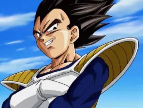 Tsundere, Kuudere, Yandere e gli altri stereotipi caratteriali di anime e manga