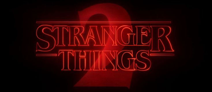 Stranger Things Season 2 - All the Easter Eggs, References, Homages and Callbacks - Episode 1: MADMAX