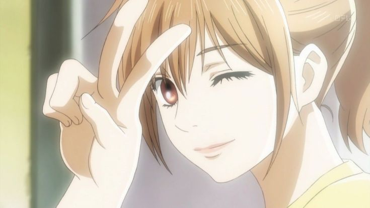 Chihayafuru anime season 3 to come in 2019 - Confirmed!