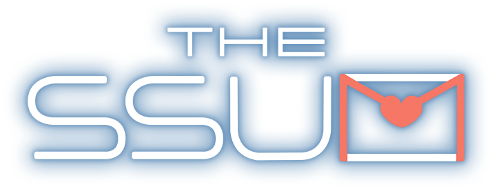 "Introducing ""The Ssum"", Cheritz' new dating sim game"