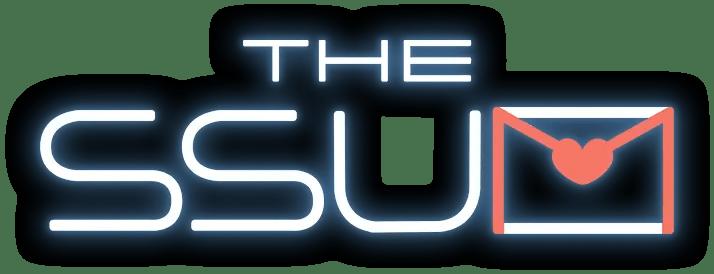 "Introducing ""The Ssum"", Cheritz' new dating sim game"