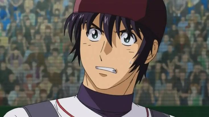 MAJOR (Anime), perchè la saga di Goro Shigeno è uno dei migliori anime sportivi di sempre