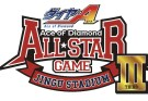 Ace of Diamond: confermata ufficialmente la stagione 3 per il 2019
