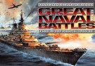 Great Naval Battles 3 (e altri giochi DOS) su Windows 10, Mac e Linux