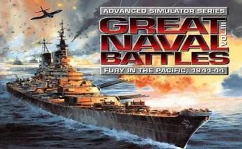 Great Naval Battles 3 (e altri giochi DOS) su Windows 10, Mac e Linux