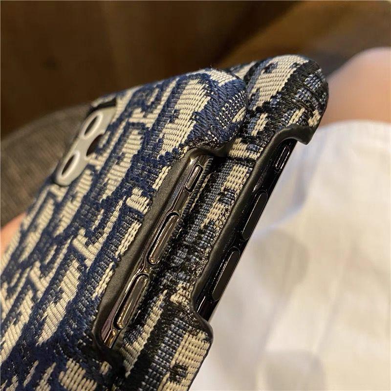 ディオール ギャラクシー s20 ケース ブランド Dior galaxy s21 ultra/s20+ ケース おしゃれ galaxys10/s10e スマホケース ペア ギャラクシーs9/s8 プラス携帯 ケース アンドロイド 大人可愛い