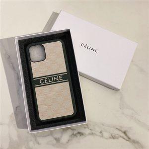 セリーヌ スマホケース iphone13 大人っぽい iphone12mini/12pro ケース ペア 韓国 celine アイフォン11pro max カバー 可愛い iphonexs/se2 ケース おすすめ