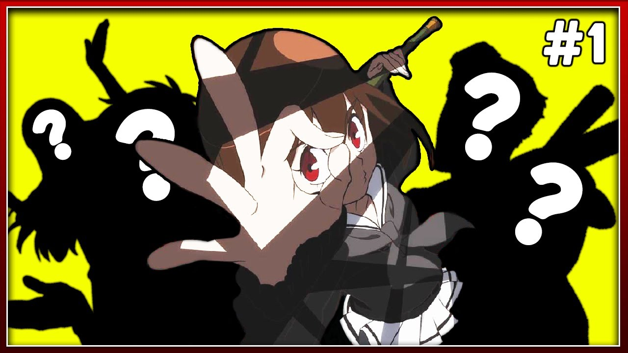 Recomendaciones-anime-parte1-Hanami-Dango