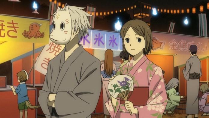 Hotarubi-no-Mori-e-Hanami-Dango-6